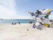 15 ноября – Всемирный день рециклинга