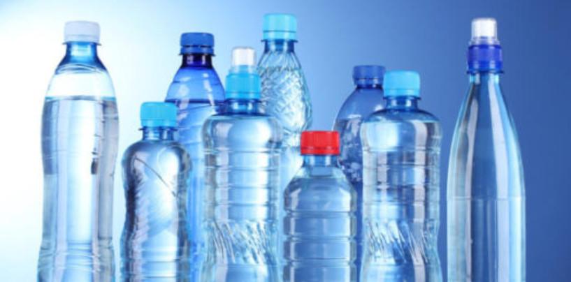 Ученые превратили отходы из пластиковых бутылок в теплоизоляцию