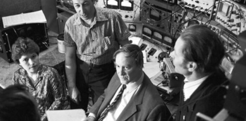 «Эффект Сагана»: как связать науку и бизнес