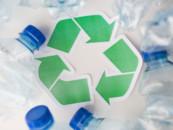 В Татарстане построят первое в России предприятие по изготовлению биопластика