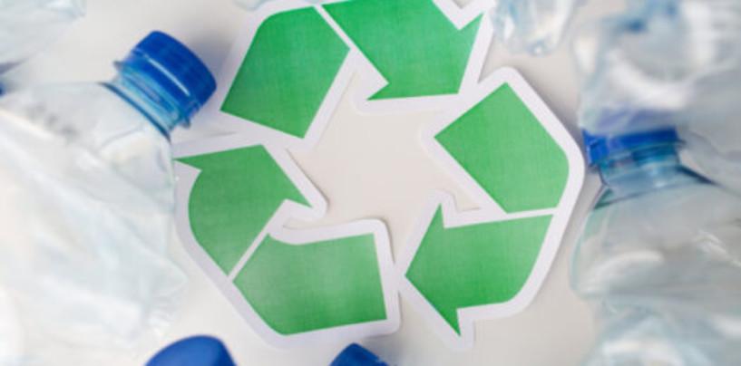 Первый в России завод по производству биопластика построят в Татарстане