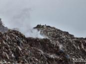 Перед новым мусорным коллапсом? Экологические риски для Урала