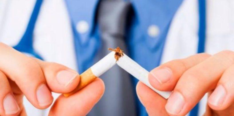 Минздрав РФ: Смертность от алкоголя и курения в стране превысила мировые показатели