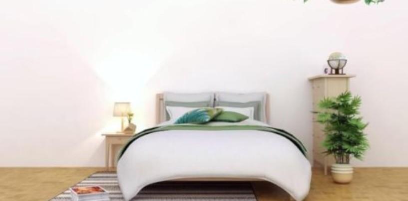 Экодом: Что такое экорасхламление и как сделать его в своей квартире