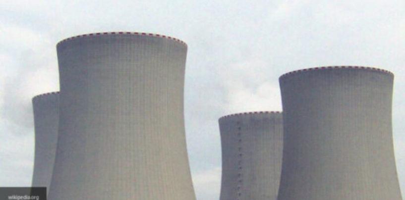 Бельгийские экологи требуют провести парламентское расследование по ситуации с АЭС