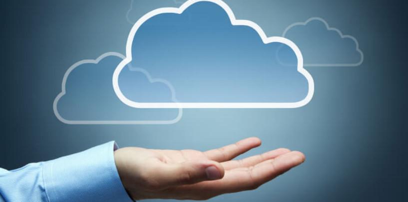 Использование облачных сервисов способствует сохранению экологии