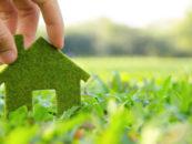 «Чистый город» будет сотрудничать с ведущей итальянской компанией по обработке и утилизации отходов