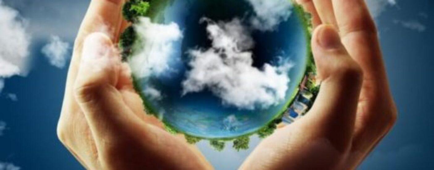 В России нацпроект «Экология» обойдется бюджетам в четыре триллиона рублей