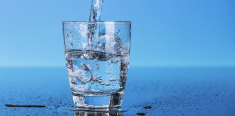 Более 32% тюменцев лишены качественной питьевой воды