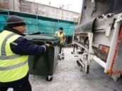 Ответы на пять наивных вопросов о мусорной реформе в России