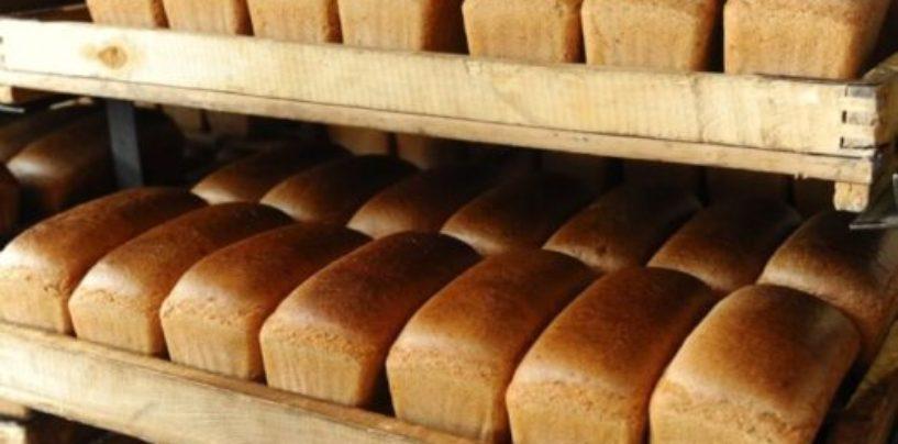 Ученые рассказали о простой пище, продлевающей жизнь