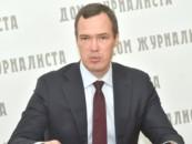 Министр природных ресурсов Омской области уверен, что регоператору не требуется лицензия на обработку ТКО