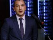 Рязанец выступит на Всероссийском совещании отходоперерабатывающей индустрии