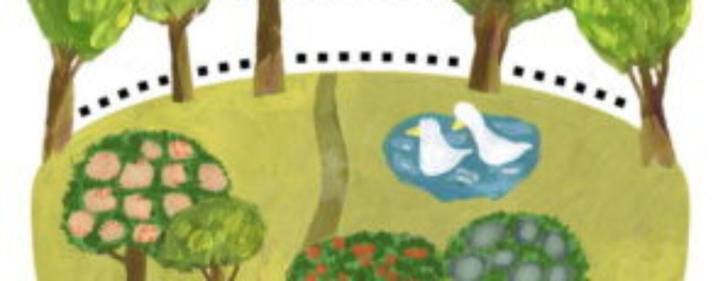 Новая номинация Дня детского экологического кино России