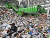 Автоматизированную площадку переработки отходов построят в Уфе за 2,8 млрд рублей