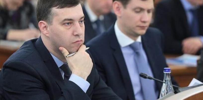 Министерство экологии Ростовской области уличили в неэффективном использовании денег на мусорную реформу