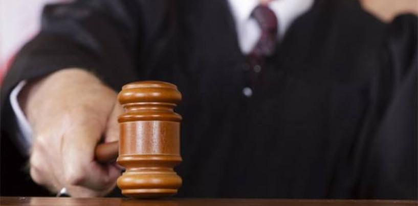 Архангельские экопротесты вынуждают власти устраивать законодательные «премьеры»