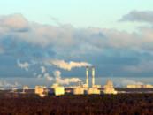 Часть вторая — перспективы строительства мусоросжигательных заводов в РФ (часть 2 / в 4х частях)