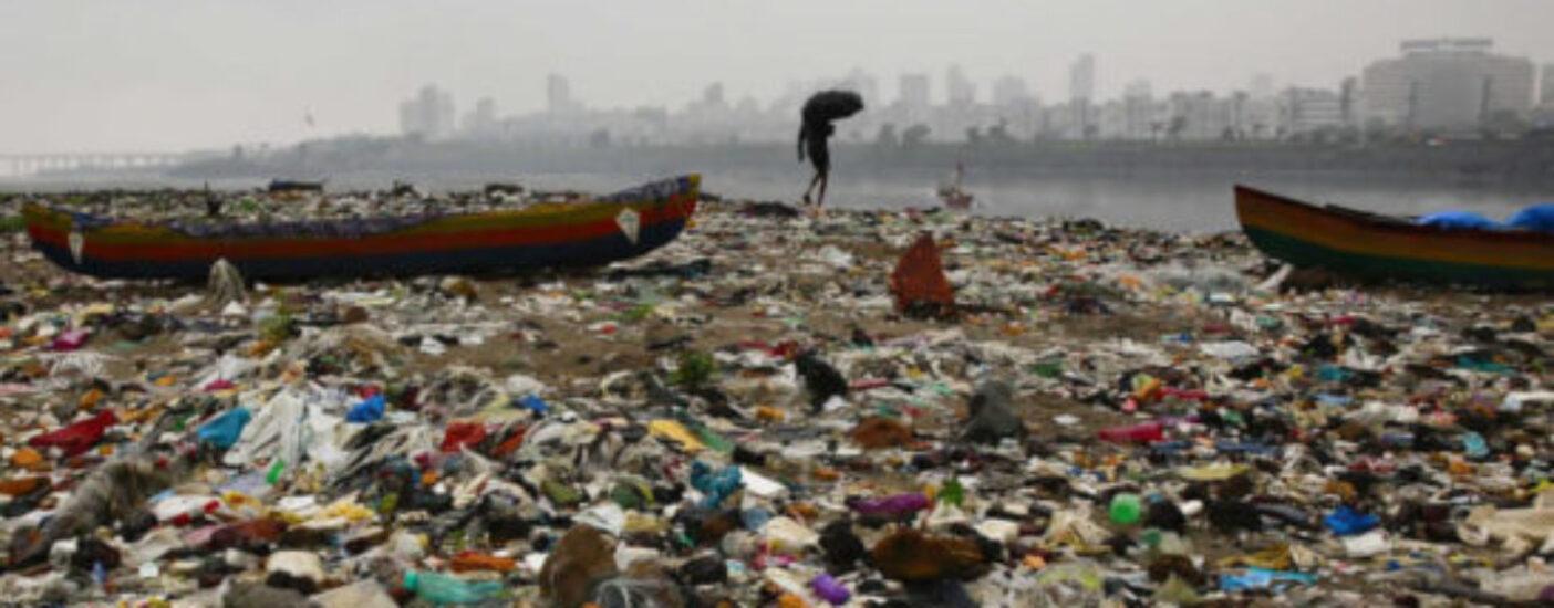 Часть четвертая — о том, как в других странах утилизируют отходы (часть 4 / в 4х частях)