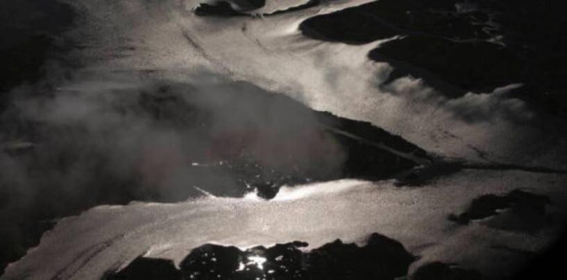 Эксперты рассказали, к чему приведет глобальное потепление