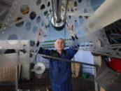 Нефтехимия и пластик: глобальный отказ от пластиковой посуды не повлияет на компании РФ