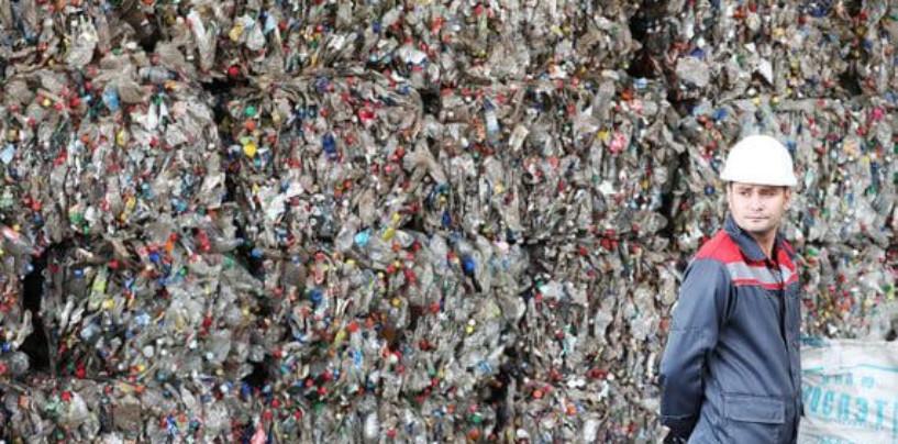 Власти урежут бюджет нацпроекта «Экология». В первую очередь сократят «мусорные расходы»